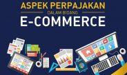 Dirjen Pajak Tunjuk Sepuluh Perusahaan Global Pungut PPN Produk Digital Luar Negeri