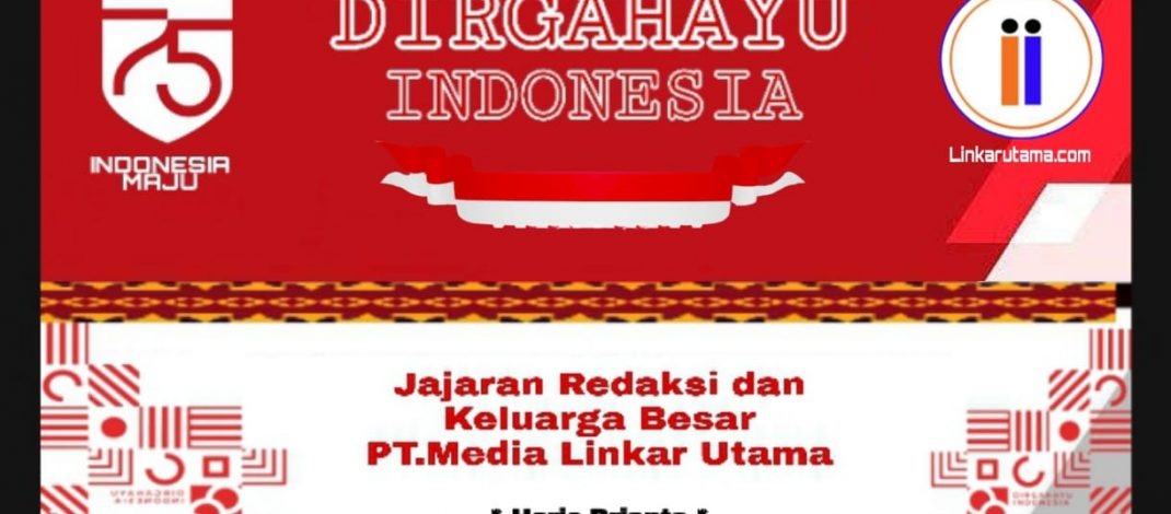 PT. MEDIA LINKAR UTAMA