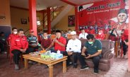 MK Tolak Gugatan Perkara Sengketa Pilkada Kabupaten Lampung Selatan