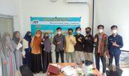 ACT Lampung Gelar Digital Marketing Series, Ajak Pemuda Bangun Peradaban