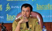 Kejati Lampung Tetapkan Assisten II Pemprov Edi Yanto Tersangka Korupsi Pengadaan Benih Jagung