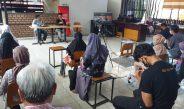 CCEP Indonesia Bersama DPP APINDO Lampung Membangun Optimisme UMKM Di Masa Pandemic Covid-19