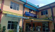 Jadi Heboh, Adanya Dugaan Oknum P2TL PLN ULP Wayhalim Memaksa Kehendak Di Kecamatan Tanjung Senang